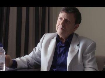 """Eufemiano Fuentes, sobre las acusaciones de dopaje: """"He hecho trampas que han beneficiado a deportistas"""""""
