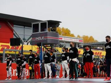 Gran Premio de la Emilia-Romaña 2020