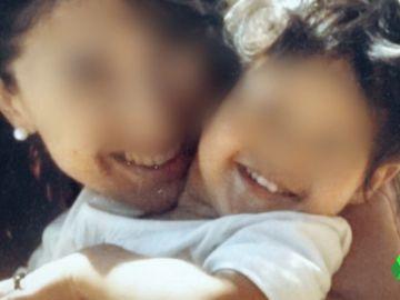 """""""La agredió sexualmente y la mató de una forma brutal"""": así encontraron el cuerpo de Laia después de ser asesinada en Vilanova"""