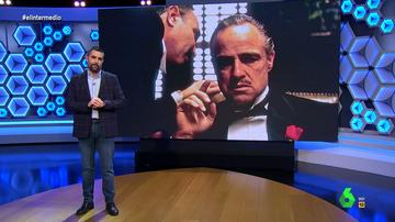 La mafia italiana, los nuevos 'trincavacuni': se cree que comercializan con el 30% de los suministros en algunas zonas