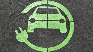 Plan Moves III: este es el precio de los tres coches eléctricos más vendidos en España con la ayuda