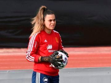 Misa Rodríguez