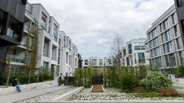 El Constitucional alemán tumba la ley que limitaba los precios del alquiler en Berlín