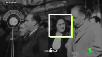 Anarquista, pionera y revolucionaria: radiografía de Federica Montseny, la primera ministra de la historia de España