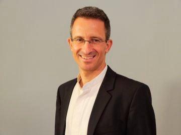 El doctor en Psicología y Filosofía por Harvard Tal Ben-Shahar