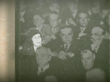 Por qué Victoria Kent se opuso en 1931 a que las mujeres votaran en las elecciones republianas de 1933