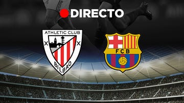 Athletic Club de Bilbao - Barcelona