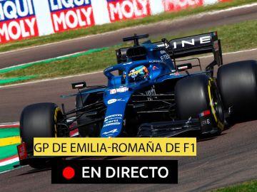 GP de Emilia-Romaña