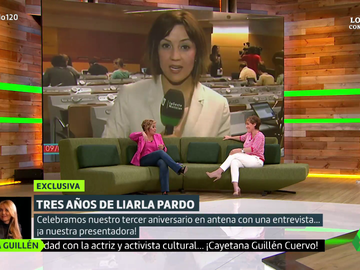 PardoDirecto
