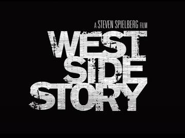 Así es la versión de 'West Side Story' dirigida por Spielberg