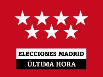 Elecciones Madrid 2021 | Últimas encuestas y sondeos, última hora de Díaz Ayuso y Pablo Iglesias