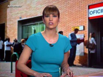 Las duras secuelas económicas del COVID: 1,2 millones de hogares españoles tienen todos sus miembros en paro