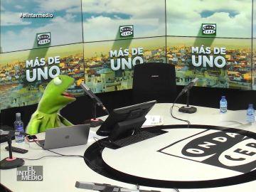 Vídeo manipulado 2 Gabilondo