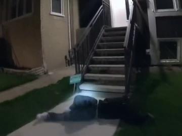 Investigan un nuevo caso de brutalidad policial en Chicago: un policía mató a un joven de 22 años disparándole por la espalda