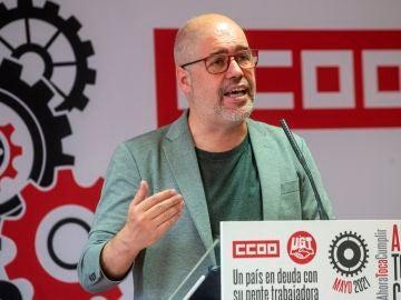 Madrid autoriza ocho manifestaciones por el Día del Trabajador
