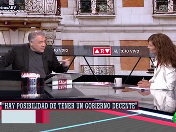 García Ayuso arrasa