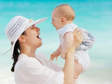 Día de la Madre 2021: 8 regalos para sorprender a tu madre
