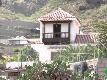 denuncia Tenerife