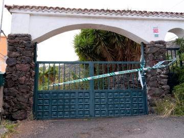Las hipótesis que baraja la Guardia Civil sobre las niñas de Tenerife: infanticidio planificado, movimientos económicos...