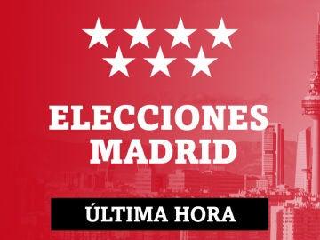 Elecciones Madrid 2021: Última hora de las encuestas y quién podría ganar ¿Ayuso o Gabilondo?