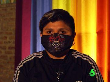 """El acoso que empuja a miles de personas a pedir asilo por su orientación sexual: """"Me amenazaban de muerte"""""""