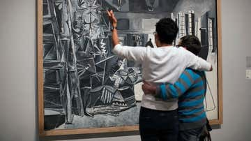 10 museos que puedes visitar gratis hoy en Madrid en su Día Internacional