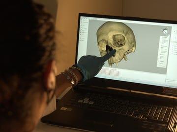 Más cerca de de desvelar el origen de Cristóbal Colón gracias a un estudio de ADN