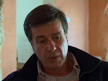 Las polémicas palabras de Cayetano Martínez de Irujo criticando el PER que acabaron en okupación y lección de historia