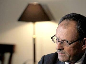 Mario Pascual Vives, abogado de Urdangarín