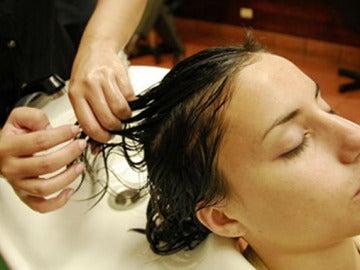 Estos son los mejores champús para cuidar el cabello según la OCU