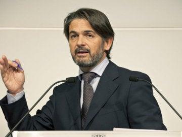 Oriol Pujol Ferrusola