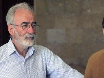 Ramón Iglesias, empresario