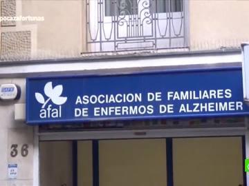 La Fundación AFAL multiplicó por 300 su patrimonio en siete años