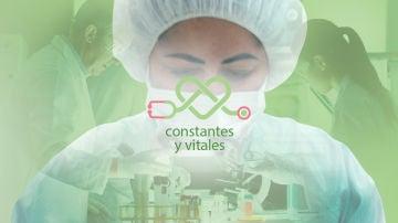 T1 Constantes y Vitales