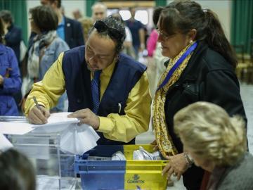 Elecciones generales 2019: Votar por correo: hoy es el último día para votar en las elecciones generales de 2019