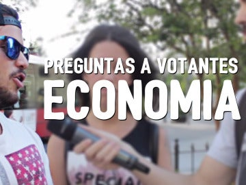 Fortfast pregunta a los votantes sobre cuestiones económicas