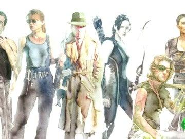 Frame 63.246003 de: heroes cine