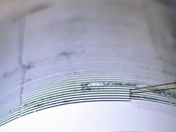 Temblor de magnitud 6,1 sacude regiones del norte de Chile
