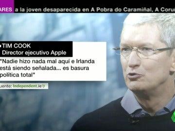 Frame 11.203828 de: apple