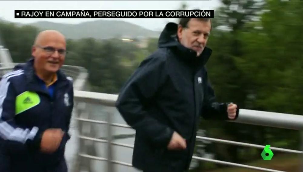 Frame 4.389866 de: corrupcioncampana