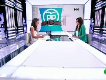 Frame 3.72612 de: criticas PP maldita hemeroteca