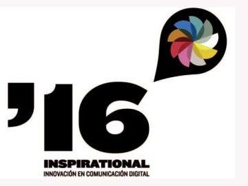 Premios Inspirational '16