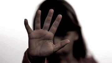 Abusos a menores