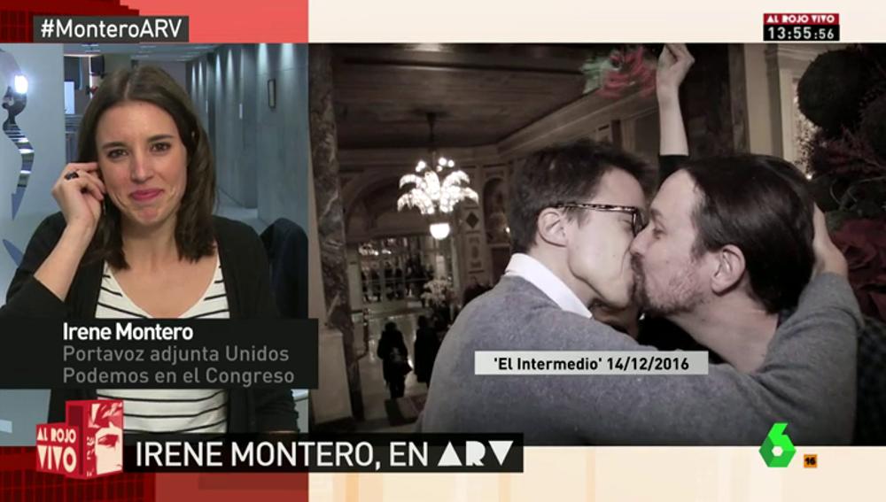 Frame 35.798782 de: Montero