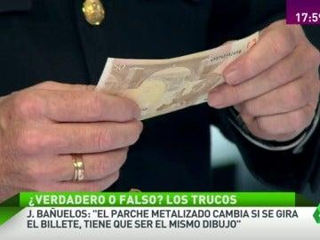 Frame 165.421759 de: billetes falsos MVT