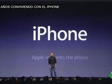 Frame 8.553168 de: iphone