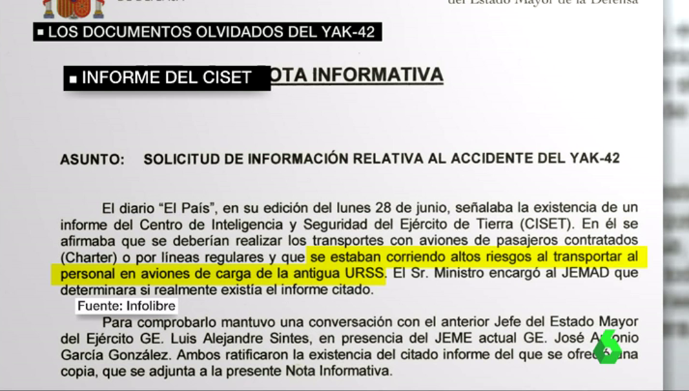 Frame 13.071762 de: documentos yak 42