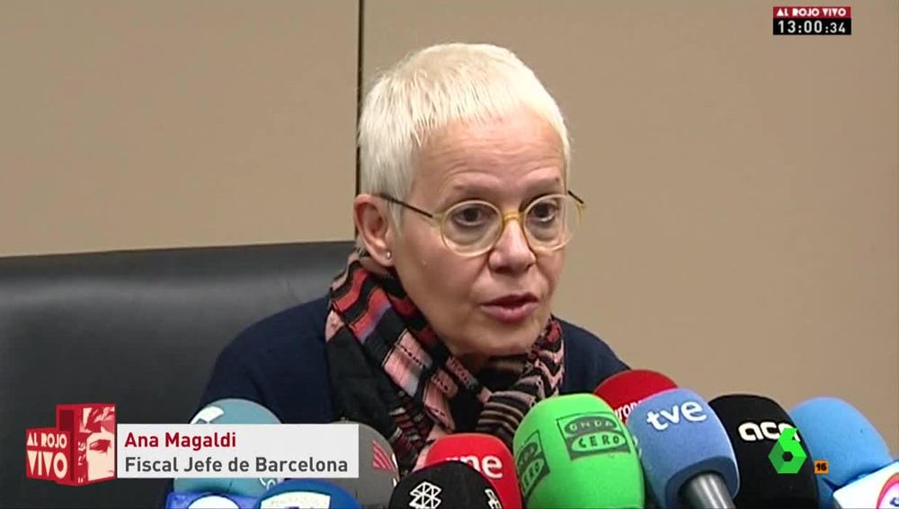 Ana Magaldi