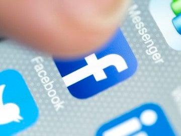 Facebook puede estar dañando tu relación amorosa