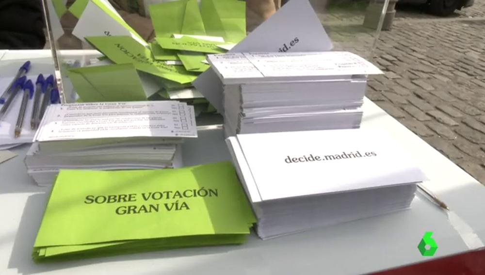 Frame 78.73857 de: votacion madrid